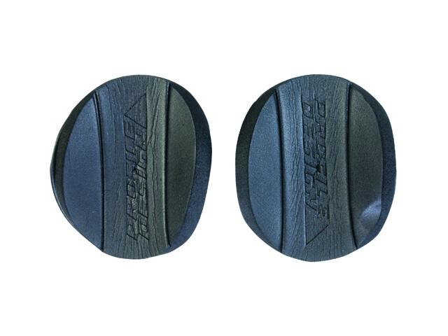Profile Design Standard Armpolster für Trialenker